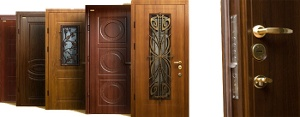 puerta-blindada-o-acorazada