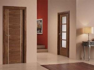 puertas-interiores_2