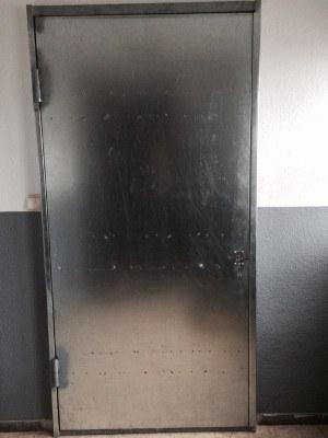 puertas_antiokupa_1