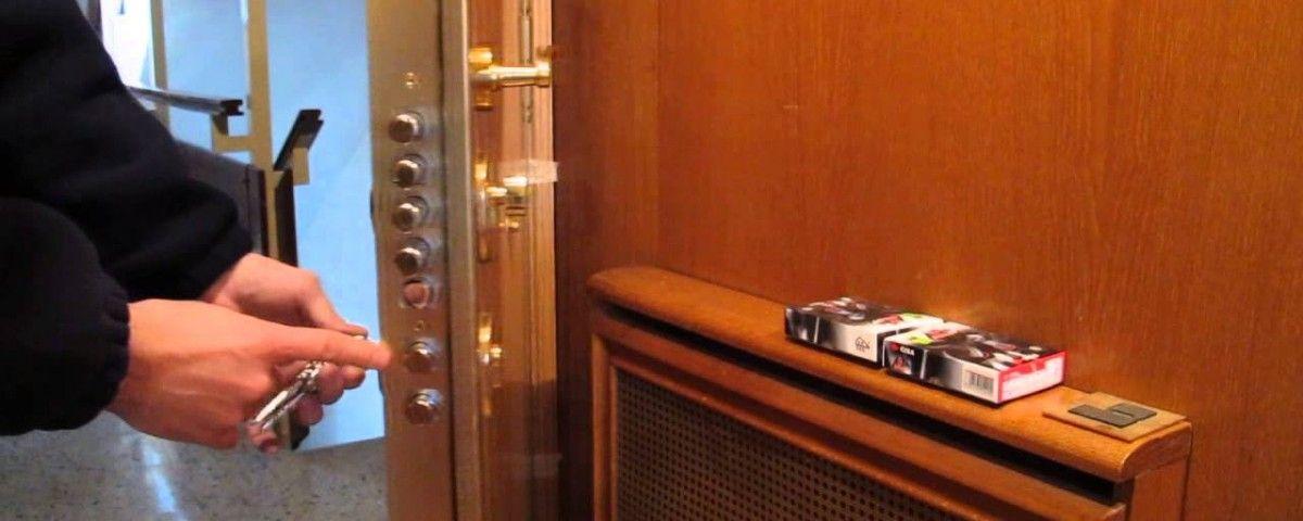 puertas blindadas 1200x480 - Instalación Puertas Blindadas Barcelona