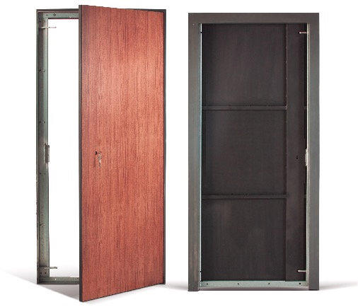 instalaci n puerta anti okupa barcelona puertasbarcelona