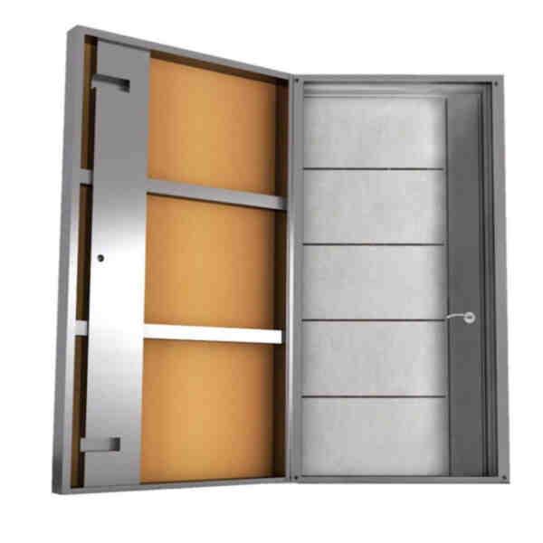 PuertaAntiOkupas 800 600x600 - Puertas Antiokupa con Servicio de Instalación