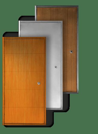 fabricacion venta puerta anti okupa - Presupuesto Puerta Anti okupas Precio