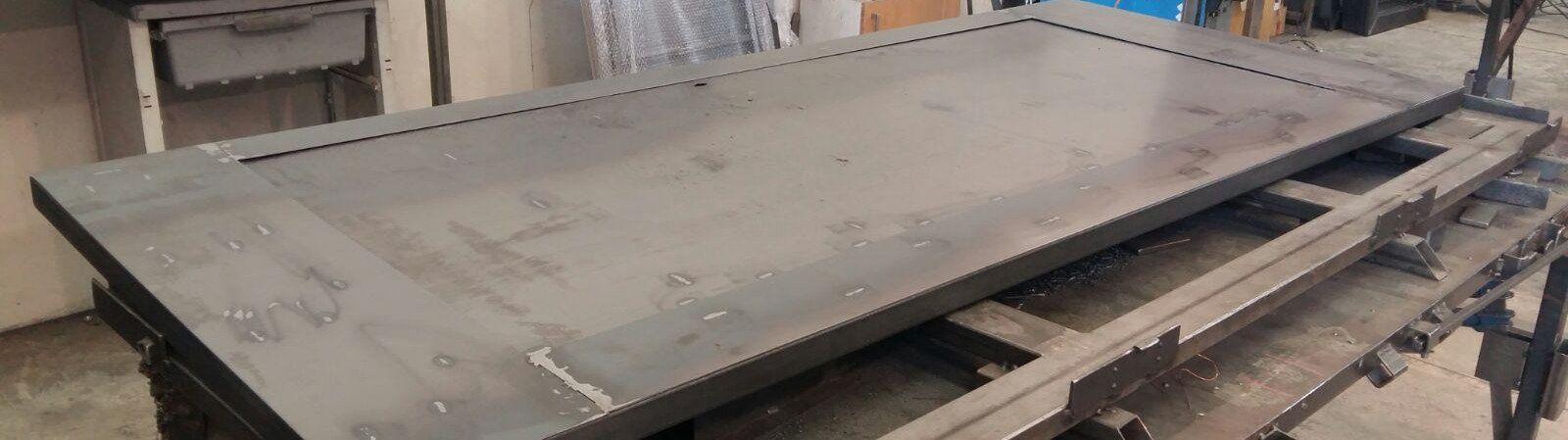 fabricacion puertas antiokupa hori - Presupuesto Puerta Anti okupas Precio