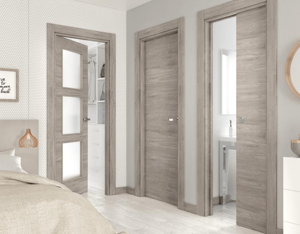 puertas habitacion 960x750 - Venta e Instalación Puertas de Habitación
