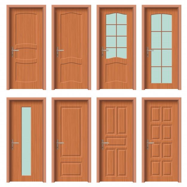 puertas interior 2020 - Puertas de Interior Barcelona
