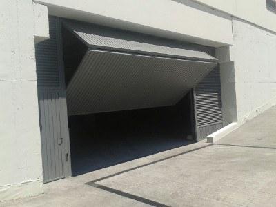 puertas_Basculantes_P