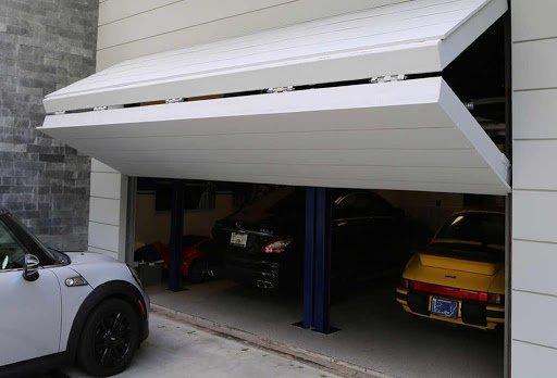 Puerta Basculante 2020 10 4 - arreglar reparar puertas de garaje basculantes hospitalet de llobregat
